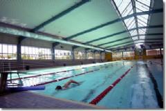 blacktown aquatic centre blacktown australia