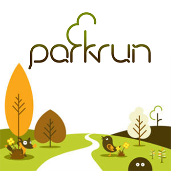 The Ponds Parkrun