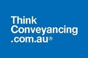 Think Conveyancing Blacktown