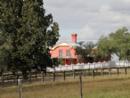 Rouse Hill House and Farm