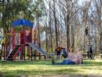 Plumpton Park