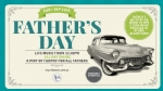 Fathers Day at the Royal Cricketers Arms Hotel