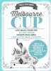 Melbourne Cup at the Royal Cricketers Arms