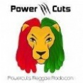 Power Cuts Reggae Radio