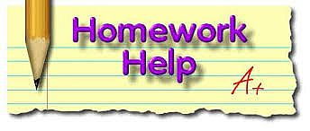 Homework helper australia
