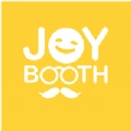 JoyBooth - Photo Booth Hire in Sydney