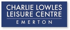 Charlie Lowles Leisure Centre Emerton