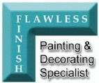 Flawless Finish Painting & Decorating Specialist