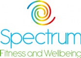 Spectrum Fitness and Wellbeing