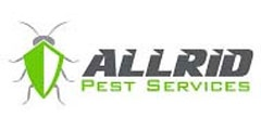 Allrid Pest Services