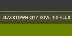 Blacktown City Bowling & Recreation Club