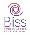 Bliss Fitness and Wellbeing