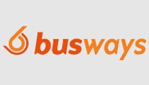 Busways