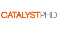 Catalyst PHD Blacktown
