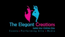 The Elegant Creations