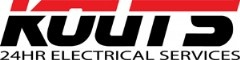 Kouts 24 Hr Electrical Service