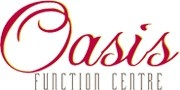 Oasis Function Centre