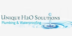 Unique H20 Solutions
