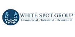 White Spot Group Pty Ltd
