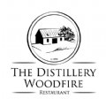 The Distillery Woodfire Restaurant